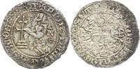 Gigliato 1365-1374 Johanniterorder auf Rho...