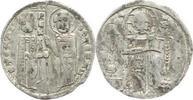 Grosso 1272-1281 Serbien Stefan Dragutin 1...