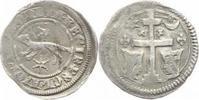 Denar 1270-1272 Ungarn Stephan V 1270-1272...