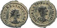 Antoninian 271-272 n.  Kaiserzeit - für Va...
