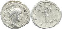 Antoninian 238-244 n.  Kaiserzeit Gordianu...