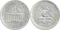 Half Dollar 1946 Vereinigte Staaten von Amerika Gedenkmünzen. Fast Stem... 95,00 EUR  +  5,00 EUR shipping