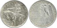 Half Dollar 1925 Vereinigte Staaten von Am...