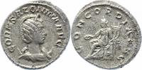 Antoninian 253-268 n.  Kaiserzeit - für Sa...
