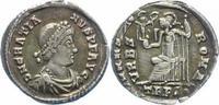 367-383 n.  Kaiserzeit Gratianus 367-383....