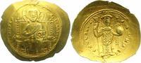 Histamenon Gold 1059  Konstantinos X. Douk...