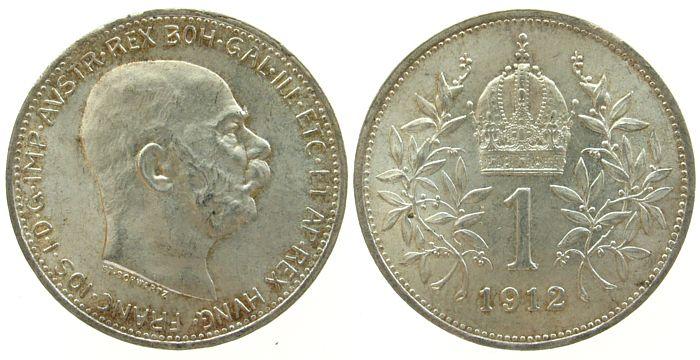 Krone österreich