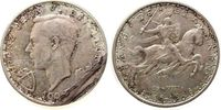 100 Francs 1946 Luxemburg Ag Charlotte 191...