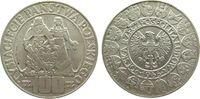 100 Zlotych 1966 Polen Ag 1001 Jahrfeier Polens, Mieszko i Dabrowka fas... 35,00 EUR  +  8,00 EUR shipping