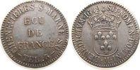 Werbemarke 1900 o.J. Frankreich Bronze ver...