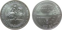 10 Euro 2013 Slowakei Ag Nationalbank, Rei...