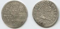 1 Poltura 1701 P-H RDR Österreich Ungarn M...