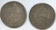 1 Taler 1708 Salzburg Österreich M#1024 Jo...
