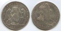 Tallero 1788 Italien-Venedig M#1034 Levant...
