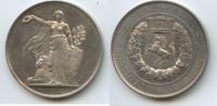 V.Deutsche Bundesschiessen 1875 Deutschlan...