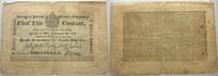 5 Thaler 6.5.1824 Deutschland Friedrich Wi...