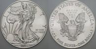 1 Dollar 2016 Vereinigte Staaten von Ameri...