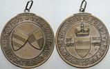 Medaille 1921 Castell Luitgard Gräfin zu C...