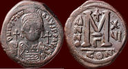 Coins & Paper Money Coin Byzantine Empire-nicephorus Iii 1078-1081 Ad Ae Follis Products Are Sold Without Limitations