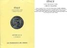 Auktionskatalog 68 1996 Leu Numismatics / ...