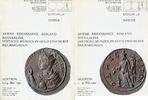 Auktionskatalog 328 1990 Peus Nachf. / Fra...
