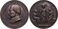 Bronzemedaille 1883 Personenmedaillen Schulze-Delitzsch, Hermann Dr. *1... 100,00 EUR  Excl. 7,00 EUR Verzending