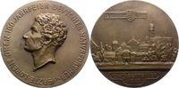 1851 Z Medicina in nummis Oken, Lorenz *1...