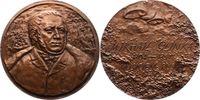 Bronzemedaille  Musiker Glinka, Michael Iw...