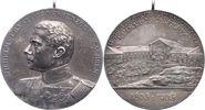 Silbermedaille 1905 Sachsen-Weimar, Stadt ...