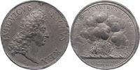 1692 Frankreich Ludwig XIV. 1643-1715. Se...