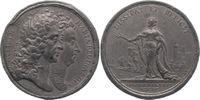 1690 Großbritannien William und Mary 1688...