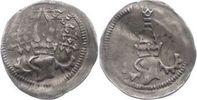 1465-1482 Sachsen-Markgrafschaft Meißen K...