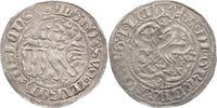1456-1464 Sachsen-Markgrafschaft Meißen K...