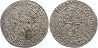 1428-1464 Sachsen-Markgrafschaft Meißen K...