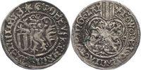 1440-1464 Sachsen-Markgrafschaft Meißen K...