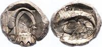 Silbermedaille 1993 Speyer-Stadt  Prägefrisch