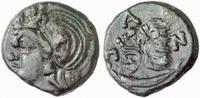 Bronze  GREEK COINS - SCHWARZMEERGEBIET - ...