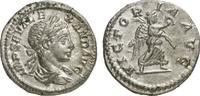 Denar  ROMAN COINS - SEVERUS ALEXANDER, 22...