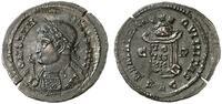 Nummus  ROMAN COINS - CONSTANTINUS, 307-33...