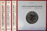 1983-1987 ANCIENT COINS - CALCIATI - CORP...