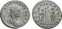 Antoninian  ROMAN COINS - TACITUS, 275-276...