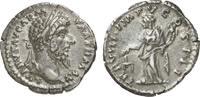 Denar  ROMAN COINS - LUCIUS VERUS, 161-169...