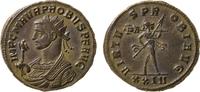 Antoninian  ROMAN COINS - PROBUS, 276-282 ...