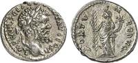 Denar  ROMAN COINS - SEPTIMIUS SEVERUS, 19...