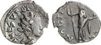 Antoninian  ROMAN COINS - TETRICUS II, Caesar 272-274 Sehr schön  45,00 EUR  +  10,00 EUR shipping