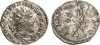 Antoninian  ROMAN COINS - VICTORINUS, 269-271 Sehr schön  40,00 EUR  +  5,00 EUR shipping