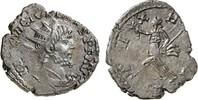 Antoninian  ROMAN COINS - VICTORINUS, 269-271 Sehr schön  35,00 EUR  +  5,00 EUR shipping