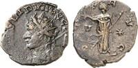 Antoninian  ROMAN COINS - VICTORINUS, 269-271 Sehr schön  75,00 EUR  +  5,00 EUR shipping