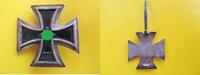 Eisernes Kreuz 1939 Drittes Reich 1933-194...
