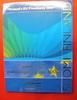 5 Euro 2006 Finnland EU-Präsidentschaft BU...